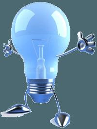Электроуслуги в г.Бердск и в других городах. Список филиалов электромонтажных услуг. Ваш электрик